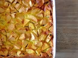 de recette de cuisine familiale les 651 meilleures images du tableau cuisine familiale économique