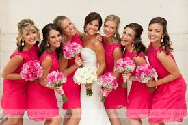 bridal consultants your day cafe wedding planning planners bridal consultants