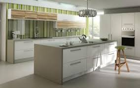 Dm Design Kitchens Dm Design Kitchens Bathrooms Dm Design Fitted Kitchens