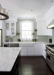 design carrara marble backsplash backsplash over stove wallpaper
