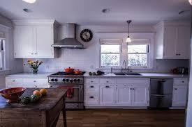 cuisiniste poitiers cuisine cuisine sur mesure ikea fonctionnalies scandinave style