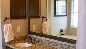 cabinet bathroom vanity ideas houzz stunning small sink cabinet