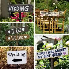 outside wedding ideas top 10 wedding reception ideas for an outdoor wedding
