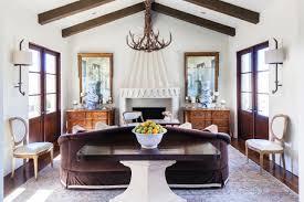 How To Build Antler Chandelier How To Make Antler Chandelier U2014 Best Home Decor Ideas