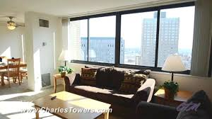 1 bedroom apartments baltimore md cheap 1 bedroom apartments in baltimore iocb info