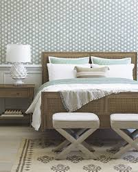 harbour cane bed beds u0026 headboards serena and lily