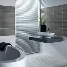 light grey tiles bathroom hondaherreros com