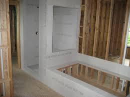 bathtubs stupendous bathtub decor 53 related to installing charming bathtub decor 98 heres drop in tub tile ideas