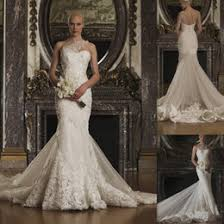 Designer Wedding Dresses Online Designer Wedding Dresses Order Online Wedding Dresses Dressesss