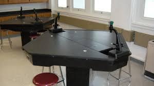 Science Lab Benches Longo Schools Sheldon Science Lab Furniture