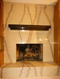 Granite Tile Fireplace Surround Pictures Fireplace Granite Distributors Home Interior Desgin