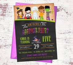 halloween birthday party games halloween birthday birthday invitation halloween invitation kid