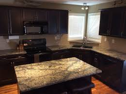 kitchen ceramic tile backsplash kitchen ceramic tile backsplash kitchen backdrops beautiful