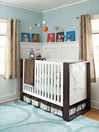 Kitchen Incredible Choosing Kids Room Area Rugs Baby Remodel - Kids room area rugs