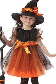 online get cheap kids witch costume aliexpress com alibaba group