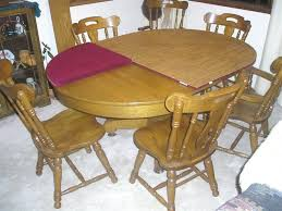 dining room table pads dining room table pads for dining room tables table pads