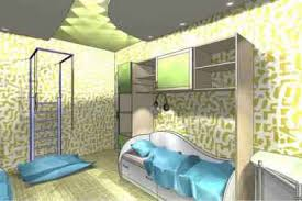 painting home interior cost 24 cost home interior painting interior home painting cost home