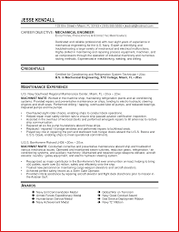 Example Warehouse Resume Warehouse Resume Format Downloadable Page Borders For Microsoft Word