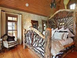 Bedroom Sets Natural Wood Bedroom Sets Great Animal Photograph Bedding Sets Feats With