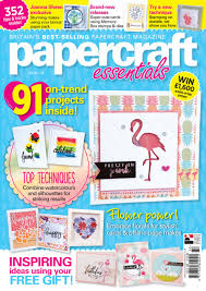 themed paper essentials 132 flamingo themed paper downloads