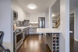 custom kitchen cabinets markham clearview kitchens