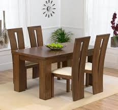 Dining Table For 4 11 Best Dinning Rooms Images On Pinterest