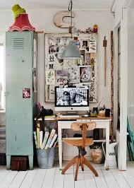 Interesting Industrial Interior Design Ideas Shelterness - Interesting interior design ideas