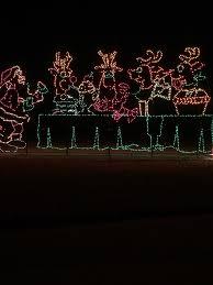 jones beach christmas lights 2017 christmas lights at jones beach 2017 christmas lights card and decore