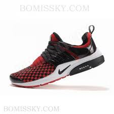 black friday nike black friday nike air presto women black red free tr flyknit