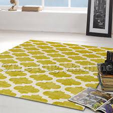 Rugs Freedom Furniture Yellow Floor Rug Roselawnlutheran