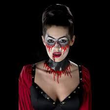spirit halloween liquid latex smiffys vampire liquid latex face u0026 body paint kit