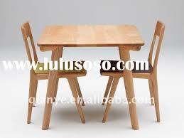 Restaurant Armchairs Designer Wooden Chairs Interior Home Design Home Decorating