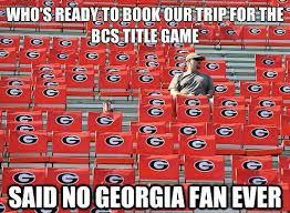 Georgia Bulldog Memes - anti georgia bulldog memes memes pics 2018