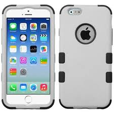 ipod touch black friday the 25 best iphone 6s black friday ideas on pinterest phone