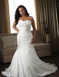 plus size fit and flare wedding dress top plus size wedding dresses 2017 fashion dresses