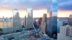 Photography Background Tilt Shift Hd Photography Background Hd Wallpapers