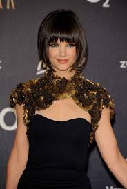 12 best bob hairstyles images on pinterest hairstyles short
