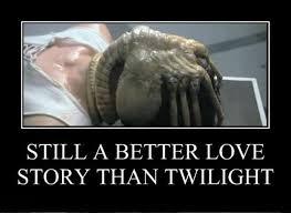 Still A Better Lovestory Than Twilight Meme - best of still a better love story than twilight gallery