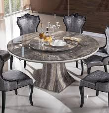 black marble dining room table 28 images black marble dining