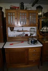primitive kitchen canisters kitchen kitchen primitive cabinets decorating ideas canister set
