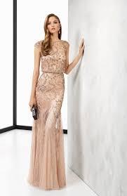 rosa clara wedding dresses wedding dresses and evening gowns rosa clará