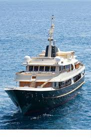 boats sport boats sport yachts cruising yachts monterey boats 216 best yachts u0026 speedboats images on pinterest boats military