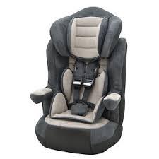 siege auto categorie siège auto groupe 1 2 3 9 36 kg i max sp isofix premium nania