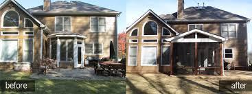 screen porch ideas enclosures screen porch designs atlanta