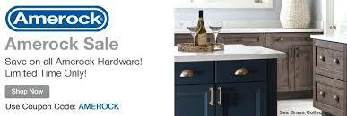 kitchen cabinet hardware com coupon code kitchen cabinet pulls and knobs or 44 kitchen cabinet hardware