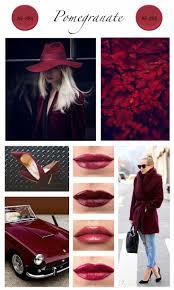 68 best paint color ideas images on pinterest paint colors