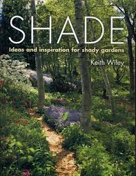 Shady Garden Ideas Shade Planting Solutions For Shady Gardens Keith Wiley