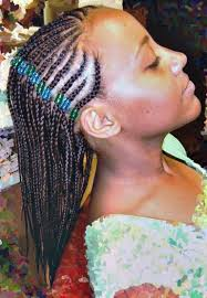 cornrow hairstyles for women hairstyles for women