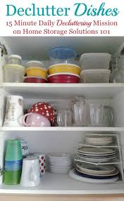 home storage 389 best kitchen storage solutions and organizers images on