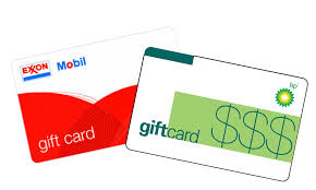 gas gift card get a 100 gas gift card get it free